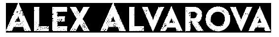 alvarova_logo_v5C__
